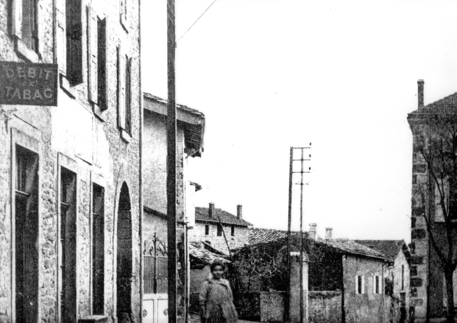 bren-1925