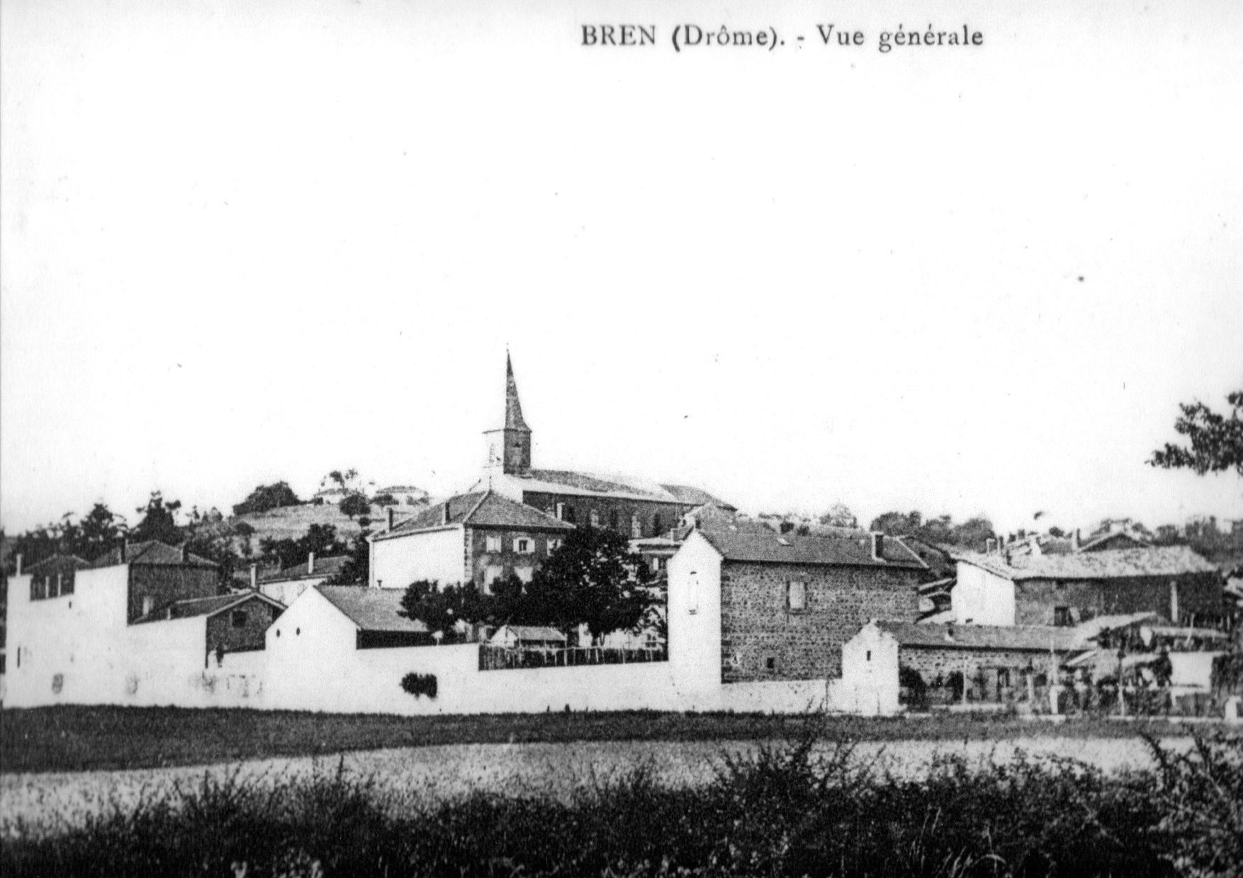 bren-le-village-vers-1920