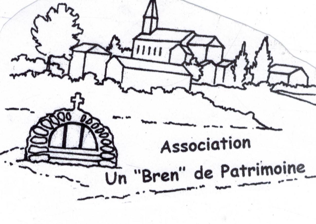 logo-bren-de-patrimoine