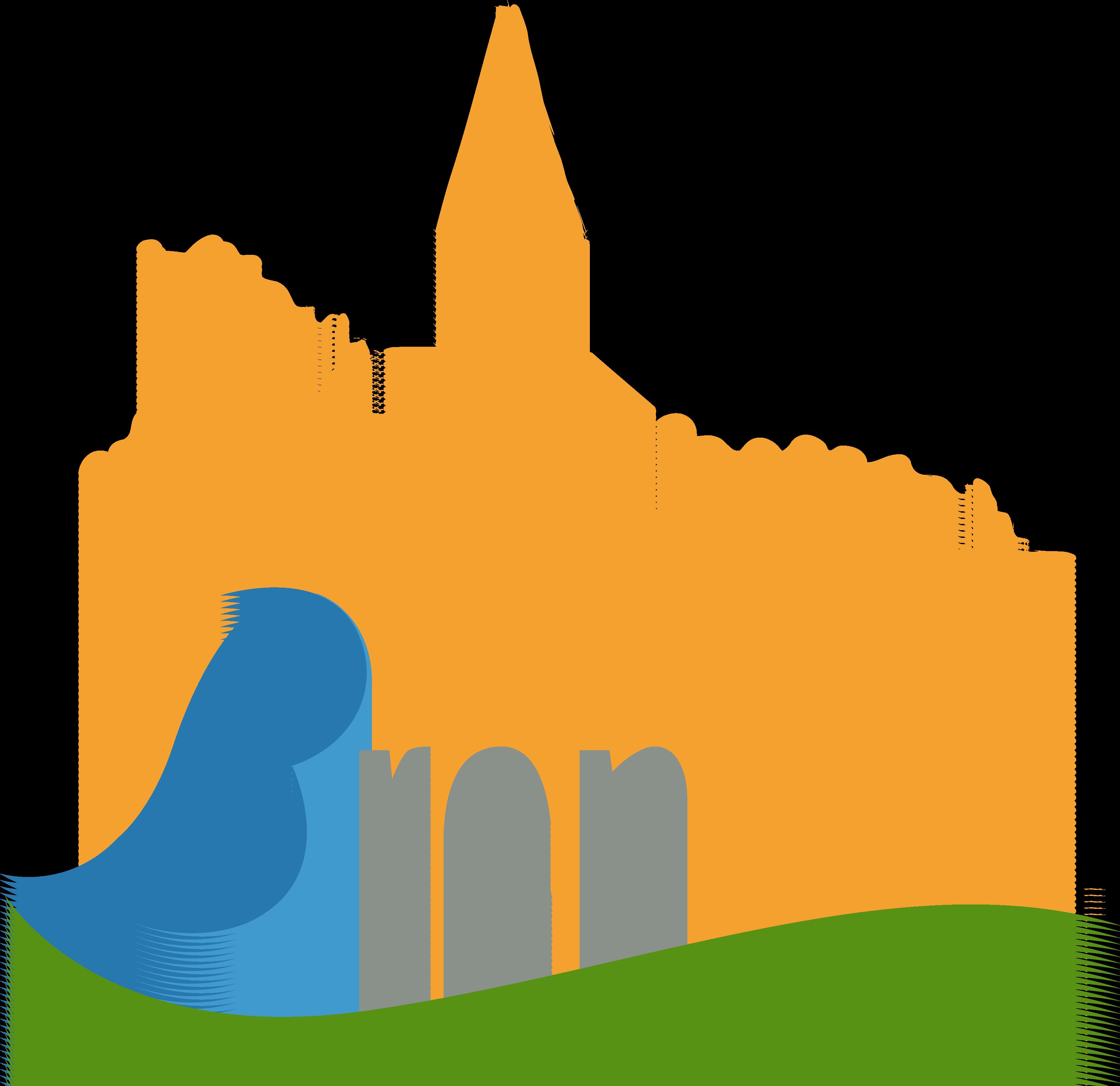 Bren – Drôme